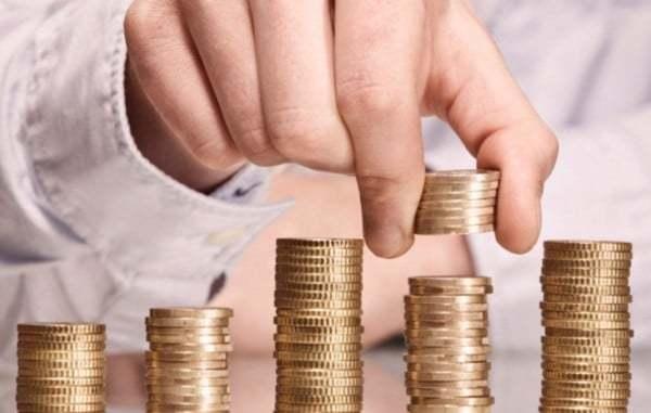Может ли пенсия быть ниже прожиточного минимума