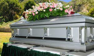 Сколько составляет сумма пособия на погребение в 2020 году