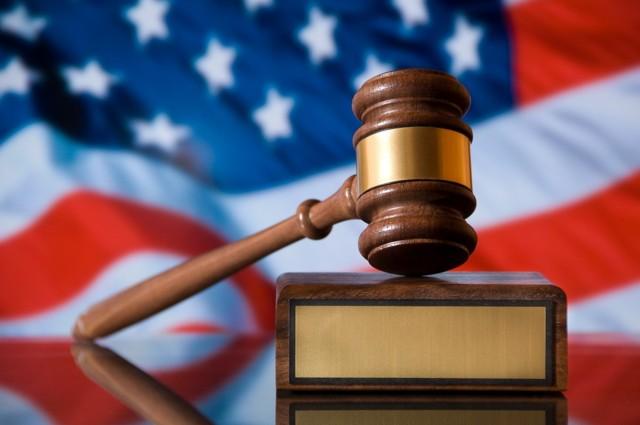 Ответственность за нарушение авторских прав: штрафы и другие наказания