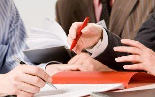 Нужно ли выполнять определенные действия после покупки квартиры и зачем