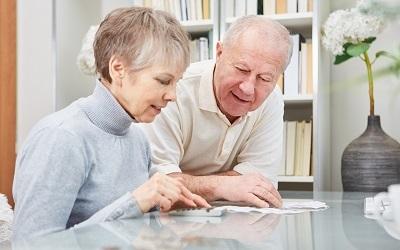 Выход на пенсию: возраст в России и в других странах мира