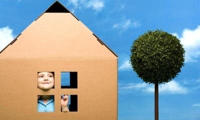 Уплата налогов с продажи квартиры - сроки и ставки