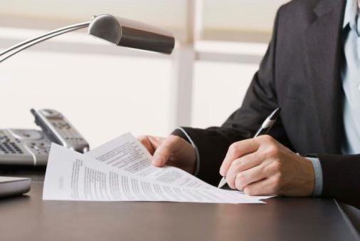 Как восстановить свидетельство о регистрации ТС в 2020 году