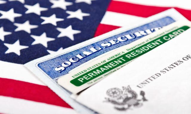 Как получить вид на жительство в США: основные способы