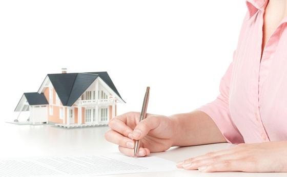 Что такое типовой договор аренды помещения и зачем он нужен