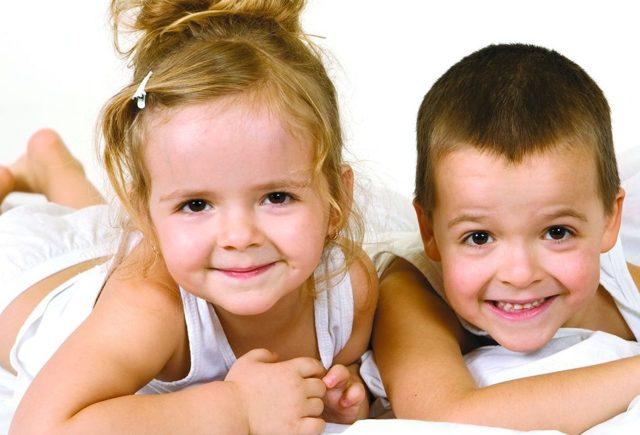 Образец заявления на алименты на второго ребенка