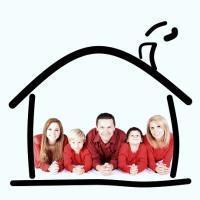 Как оформить ипотеку под материнский капитал - на каких условиях и в каком порядке.