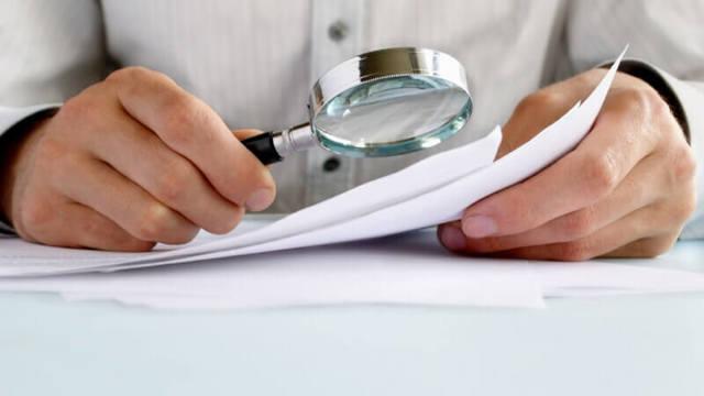 Как написать завещание без нотариуса: образец и порядок написания