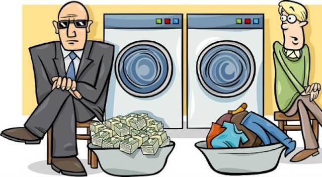 Финансовое мошенничество - формы, виды и признаки преступлений