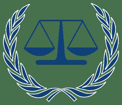Преступления против человечности - основные категории нарушений
