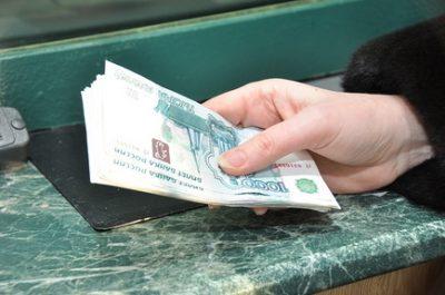 Облагается ли выходное пособие НДФЛ при увольнении