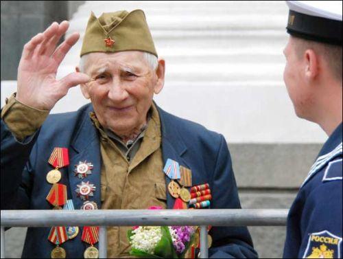 Как будет проводиться индексирование пенсий для военных пенсионеров