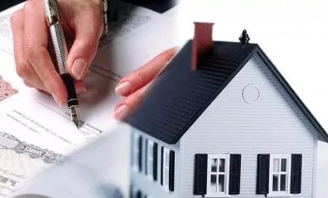 Единственное жилье должника и взыскание задолженности в 2020 году