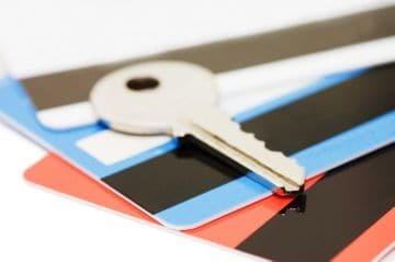 Использование аккредитива при покупке квартиры