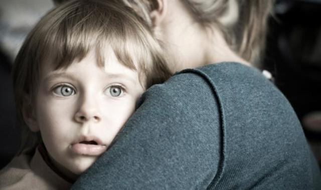 Пособие по потере кормильца на ребенка в 2020 году