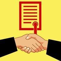 Брачный контракт: как оформить, что включает в себя