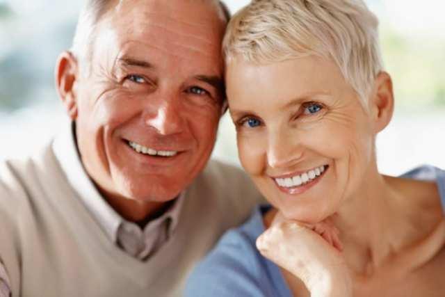 Отмена пенсий работающим пенсионерам - правда или миф