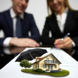 Мошенничество в сфере страхования: виды и способы развода