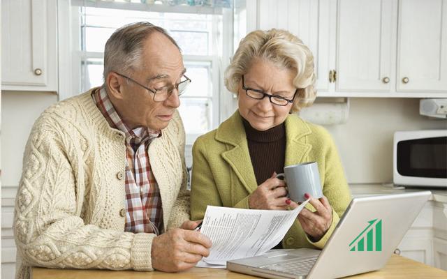 Какие льготы положены пенсионерам после 80 лет