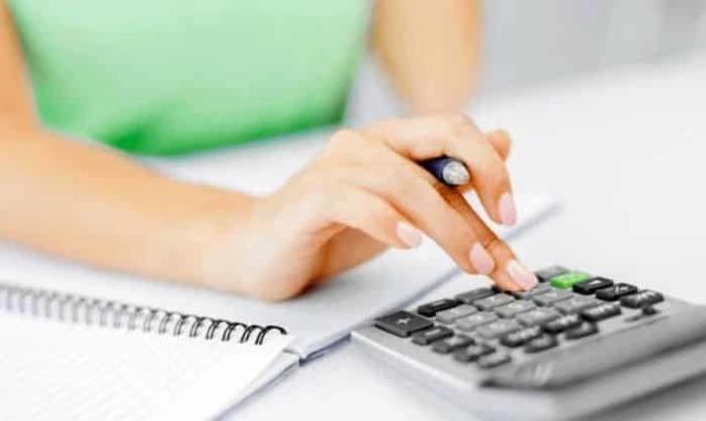 Калькулятор алиментов онлайн: как работает и когда применим