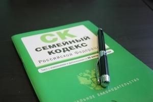 Злостное уклонение от уплаты алиментов: статья 157 УК