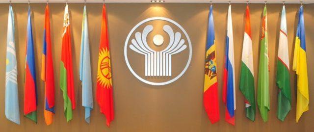 Порядок получения гражданства РФ в упрощенном порядке: документы и процедура