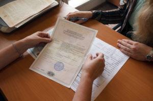 Как заполнить декларацию 3-НДФЛ за 2020 год на квартиру