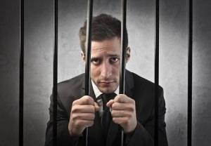 Легкомыслие и небрежность в современном уголовном праве