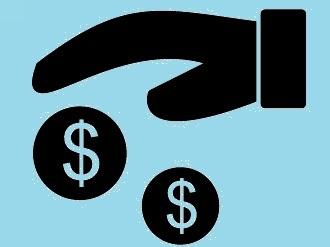 Уплата налогов физических лиц: перечень способов