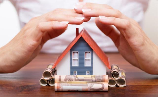Страхование жизни при ипотеке - калькулятор для расчета