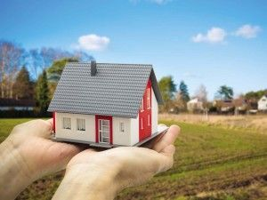 Как госслужащему получить жилищную субсидию