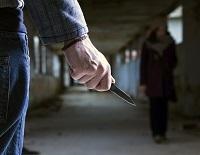 Неоконченное преступление в уголовном праве - статья 66 УК РФ