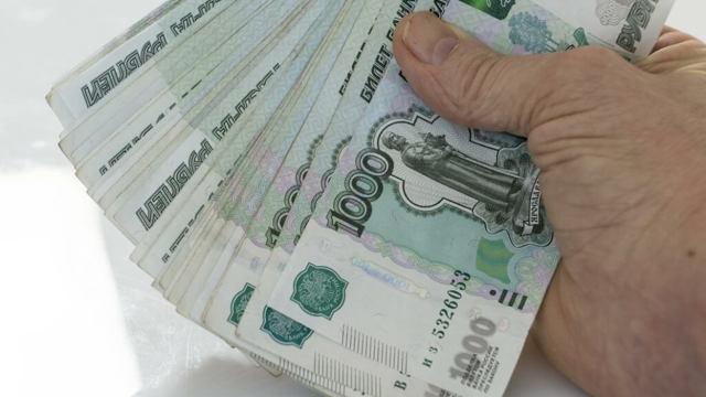 Как вернуть деньги за страховку по кредиту в Сбербанке.