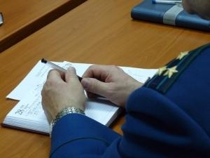Какие функции выполняет прокурор в уголовном процессе
