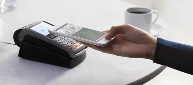 Претензия на возврат телефона ненадлежащего качества - образец