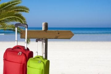 Льготный отпуск: кому положен, как оплачивается, образец заявления 2020