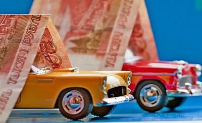 Можно ли восстановить машину из утиля с долгом на налог