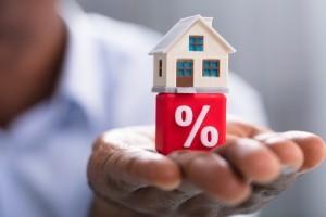 Как купить квартиру по жилищному кредиту: этапы