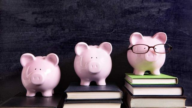 Платят ли стипендию летом студентам в 2020 году