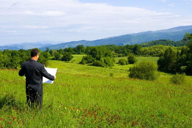 Как узнать очередность постановки в очередь на земельный участок