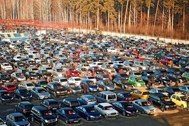 Варианты обмана в автосалонах в 2020 году в России