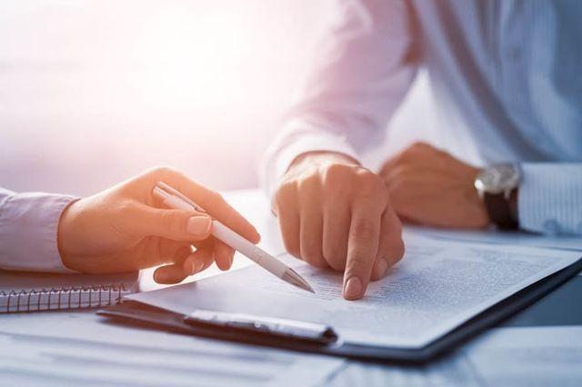 Новый закон о дачных участках, принятый в 2020 году