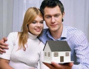 Возврат налога при покупке квартиры: как и когда можно это сделать