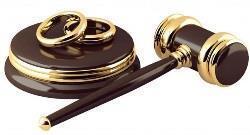 Расторжение брачного договора - условия расторжения