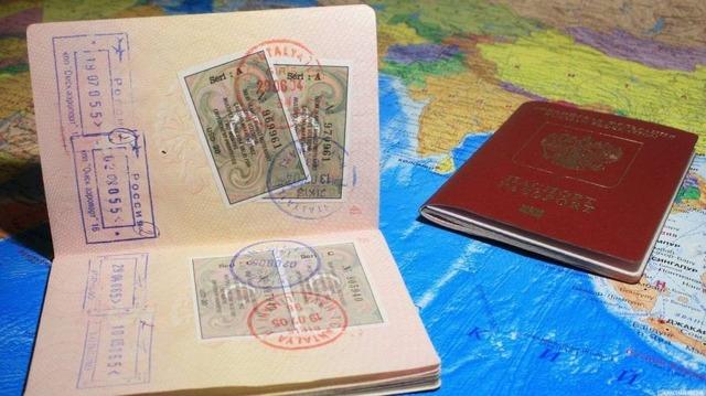 Как получить гражданство Греции: через покупку недвижимости и другие сопосбы