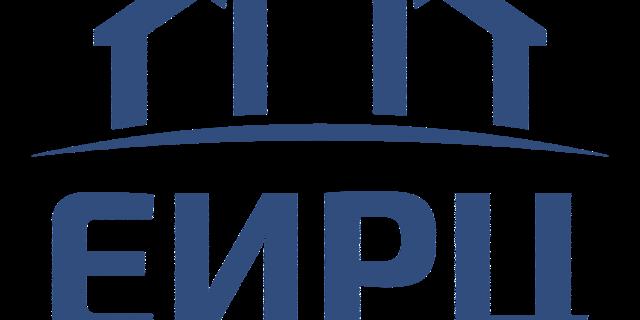 Единый расчетный центр коммунальных платежей - основные функции