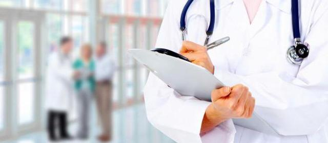 Налоговый вычет на лечение в 2020 году или как легко вернуть НДФЛ