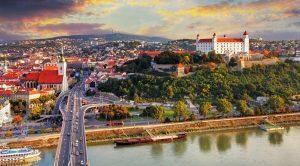 Лучшие страны для эмиграции из России: подробно о каждой стране