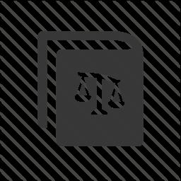 Что такое трудовые отношения по законодательству РФ