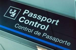 Для чего нужен загранпаспорт: предназначение и оформление